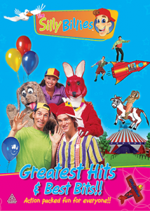 greatest-hits-dvd-300x421