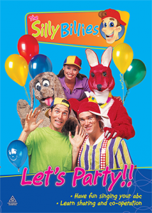 lets-party_dvd-300x421
