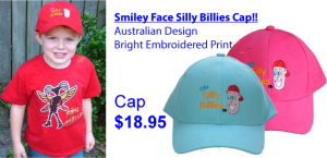 shop-cap-wally