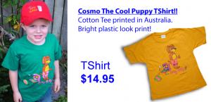 shop-tshirt-cosmo