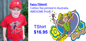 shop-tshirt-fairy