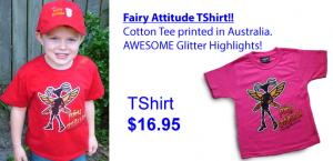 tshirt-fairy-attitude