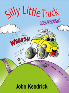 silly-truck-cover