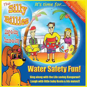 water-safety-cd-300x296
